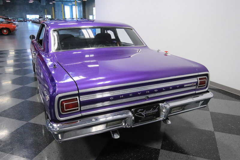 1965 Chevrolet Chevelle for sale in , AZ  