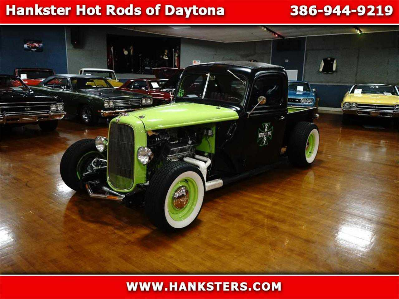 Ford For Sale In Indiana Pa 1955 F100 Truck Moon Caps 1947 Custom