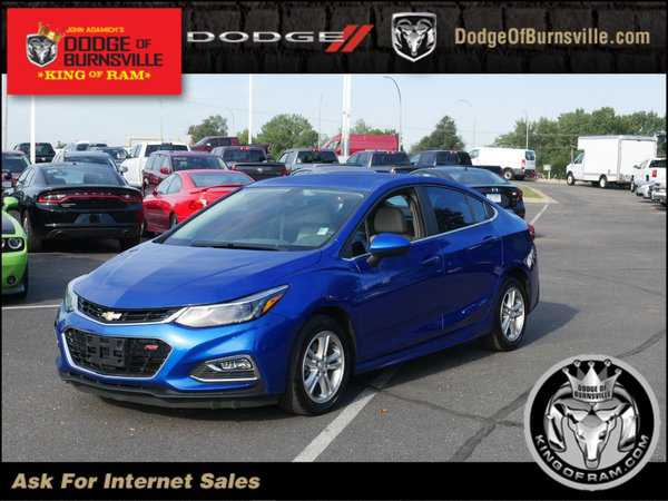 Dodge Of Burnsville King Of Ram Rating And Reviews
