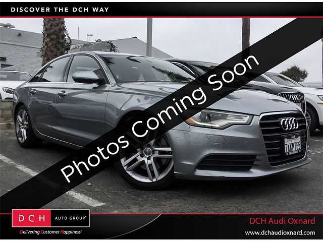 DCH Audi Oxnard Cars For Sale - Dch audi