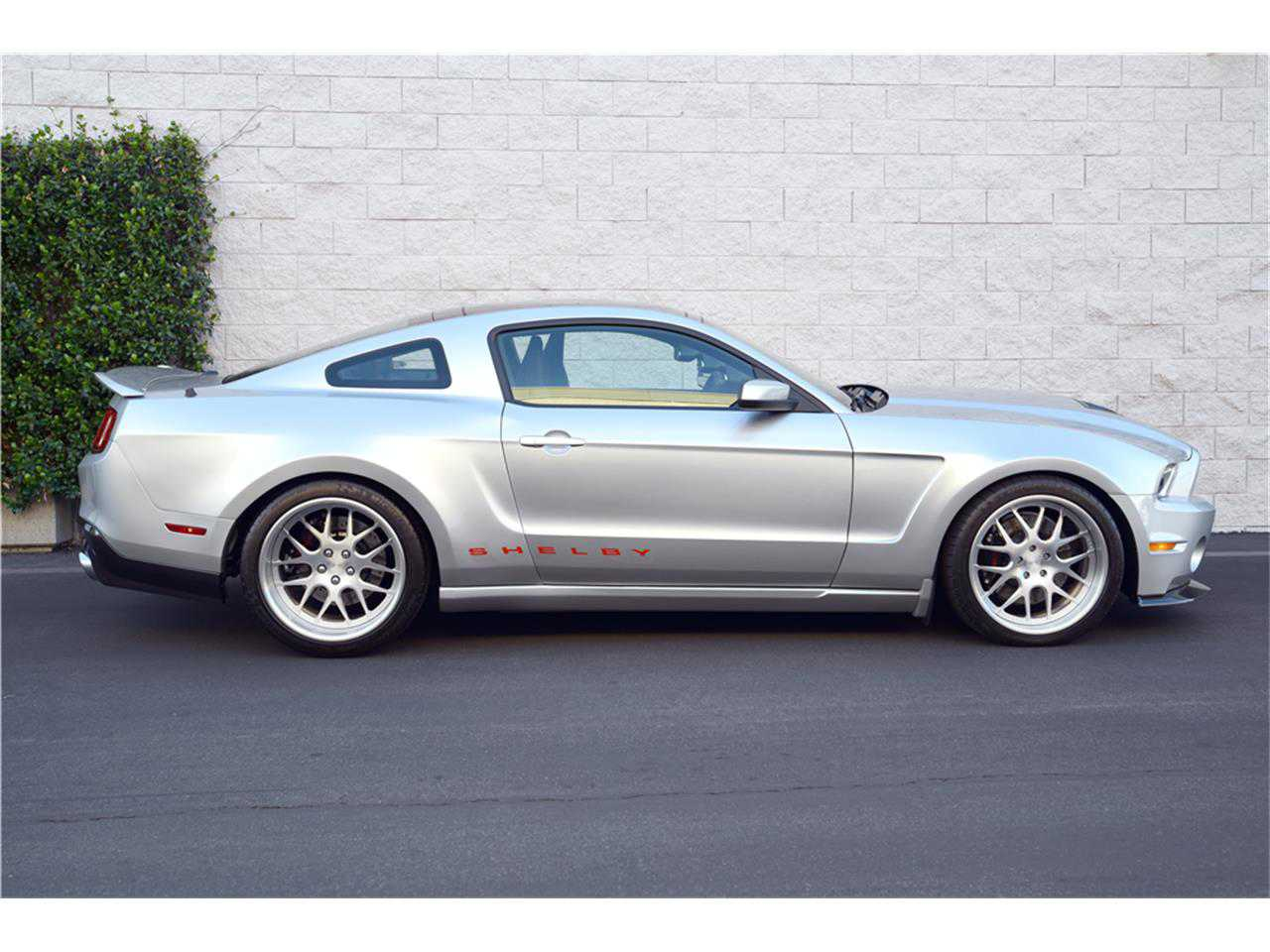 Shelby 1000 For Sale