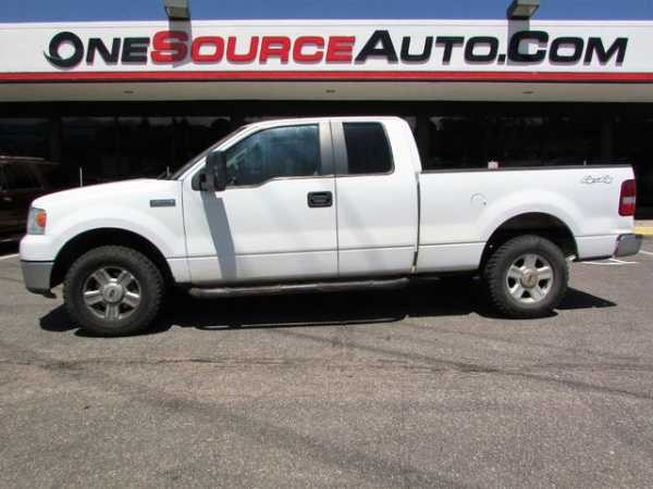 One Source Auto >> One Source Auto Rating And Reviews