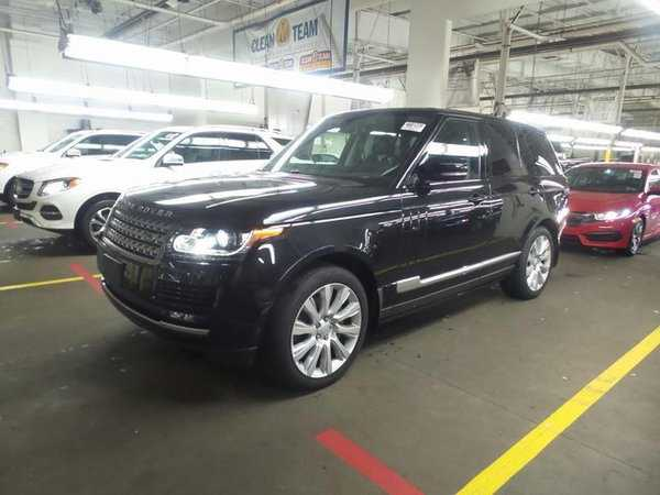 Land Rover Buckhead >> Hennessy Jaguar Land Rover Buckhead Rating And Reviews