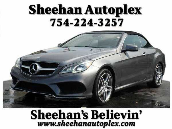 Sheehan Pre Owned >> Sheehan Buick Gmc New Pre Owned Cars For Sale