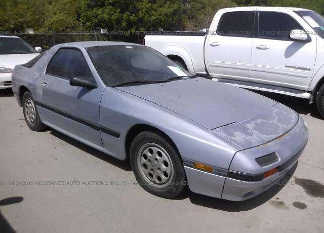 Cars For Sale In Utah