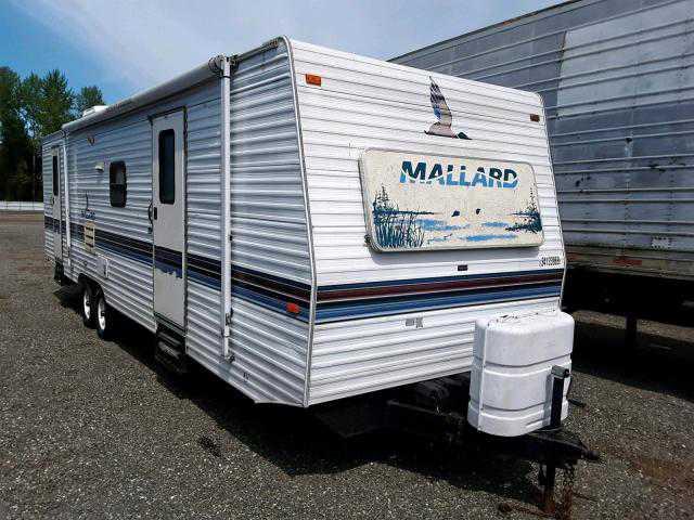 Trucks For Sale In Washington