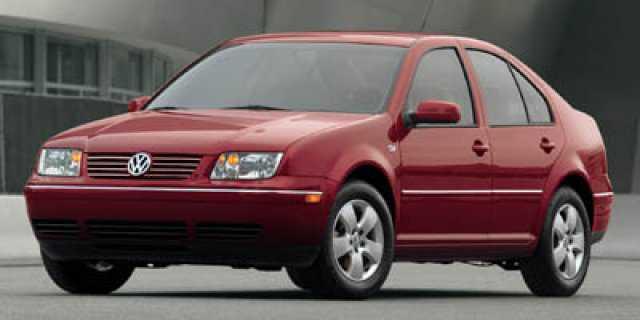 3VWSR69M75M021999 Volkswagen Jetta 2005