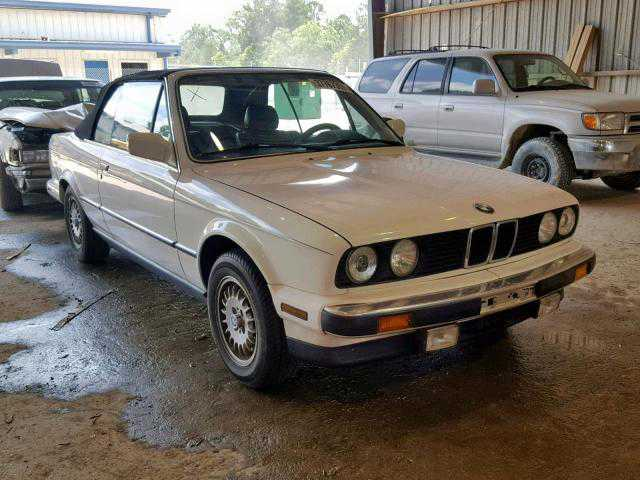 Bmw 325I For Sale In Florida