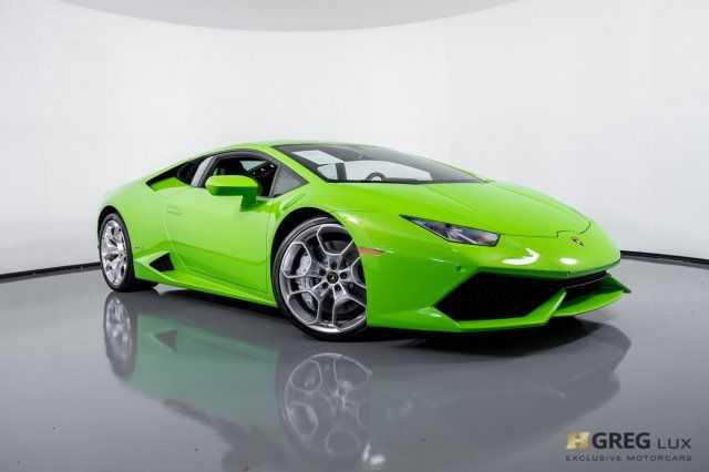 Used Lamborghini For Sale In Palmetto Fl