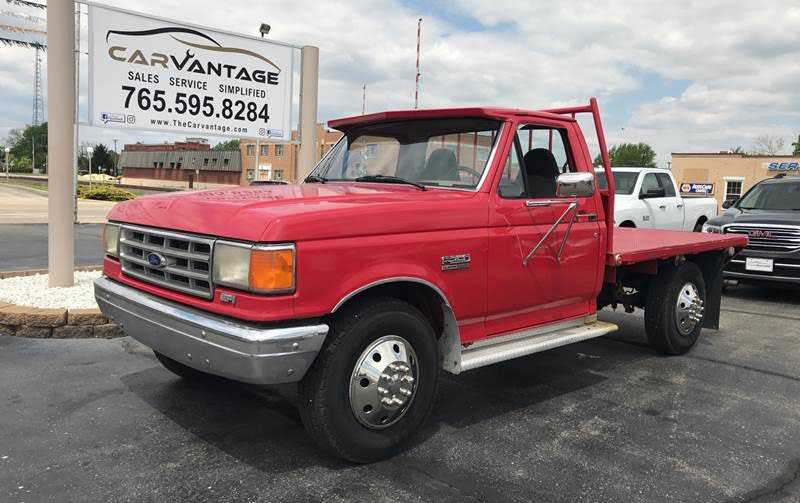 Sensational 1988 Ford F 250 For Sale In 1Fthf25G6Jna61408 Ocoug Best Dining Table And Chair Ideas Images Ocougorg