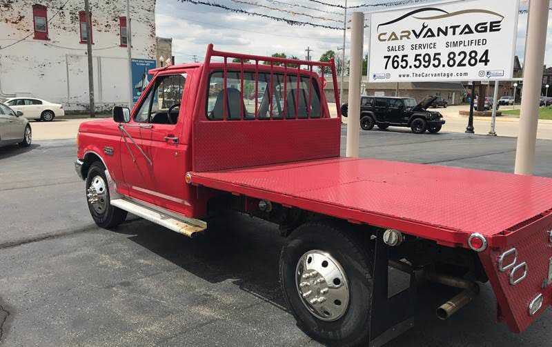 Fine 1988 Ford F 250 For Sale In 1Fthf25G6Jna61408 Ocoug Best Dining Table And Chair Ideas Images Ocougorg