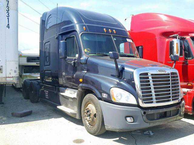 Freightliner For Sale