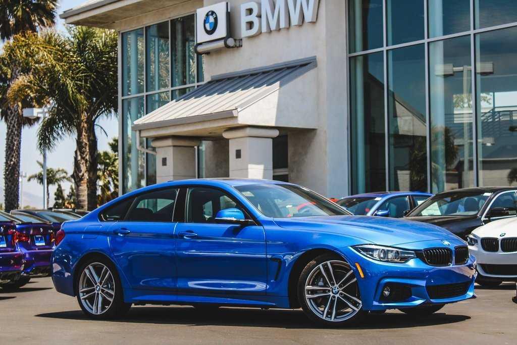 BMW Santa Maria >> Bmw 430i For Sale In Santa Maria Ca