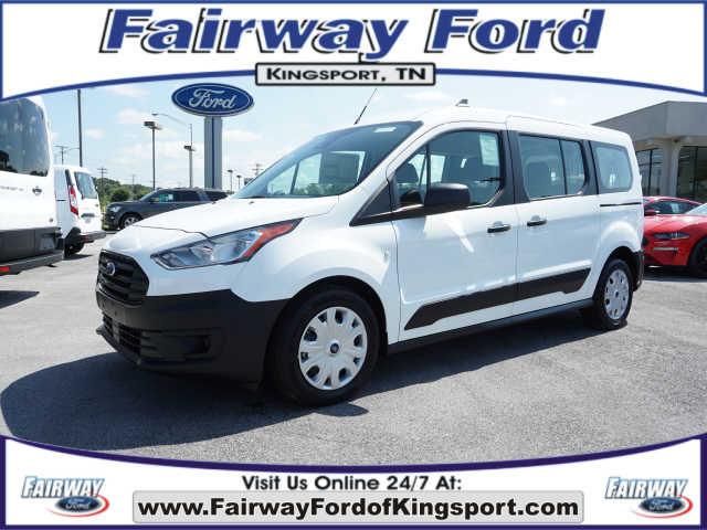 Fairway Ford Kingsport Tn >> Ford Transit Connect For Sale In Kingsport Tn