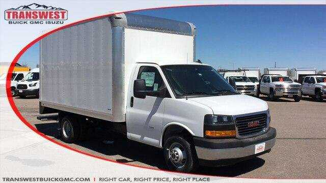 GMC SAVANA 3500 for Sale in Palisade, CO