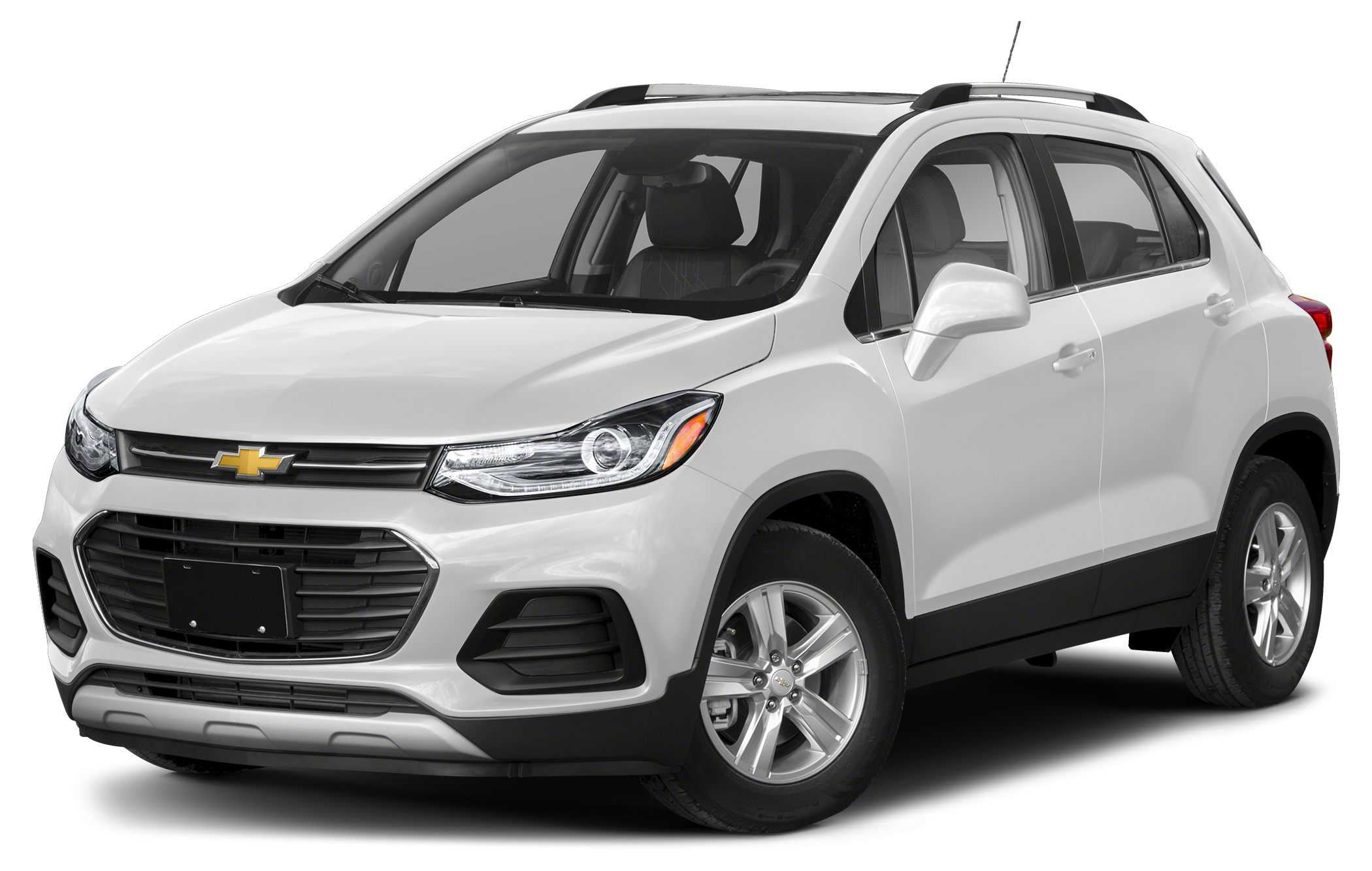 Chevrolet Trax For Sale In Gatesville Tx