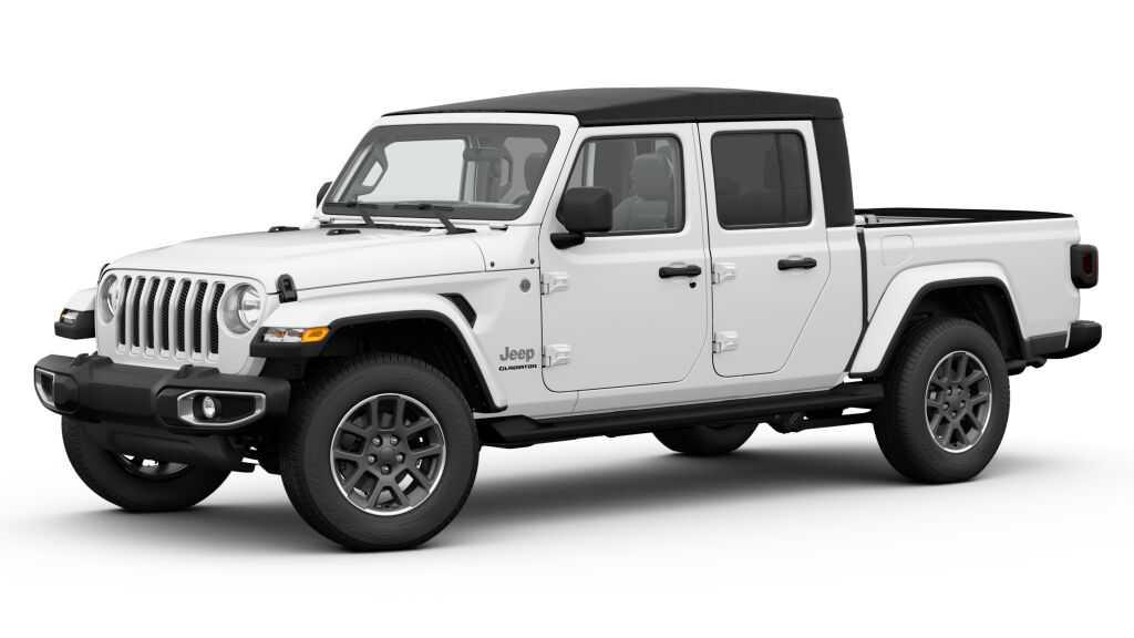 Dayton Andrews Jeep >> Dayton Andrews Dodge Chrysler Jeep Ram