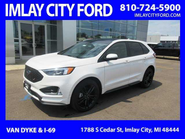 Imlay City Ford >> Imlay City Ford 2020 Top Car Release And Models