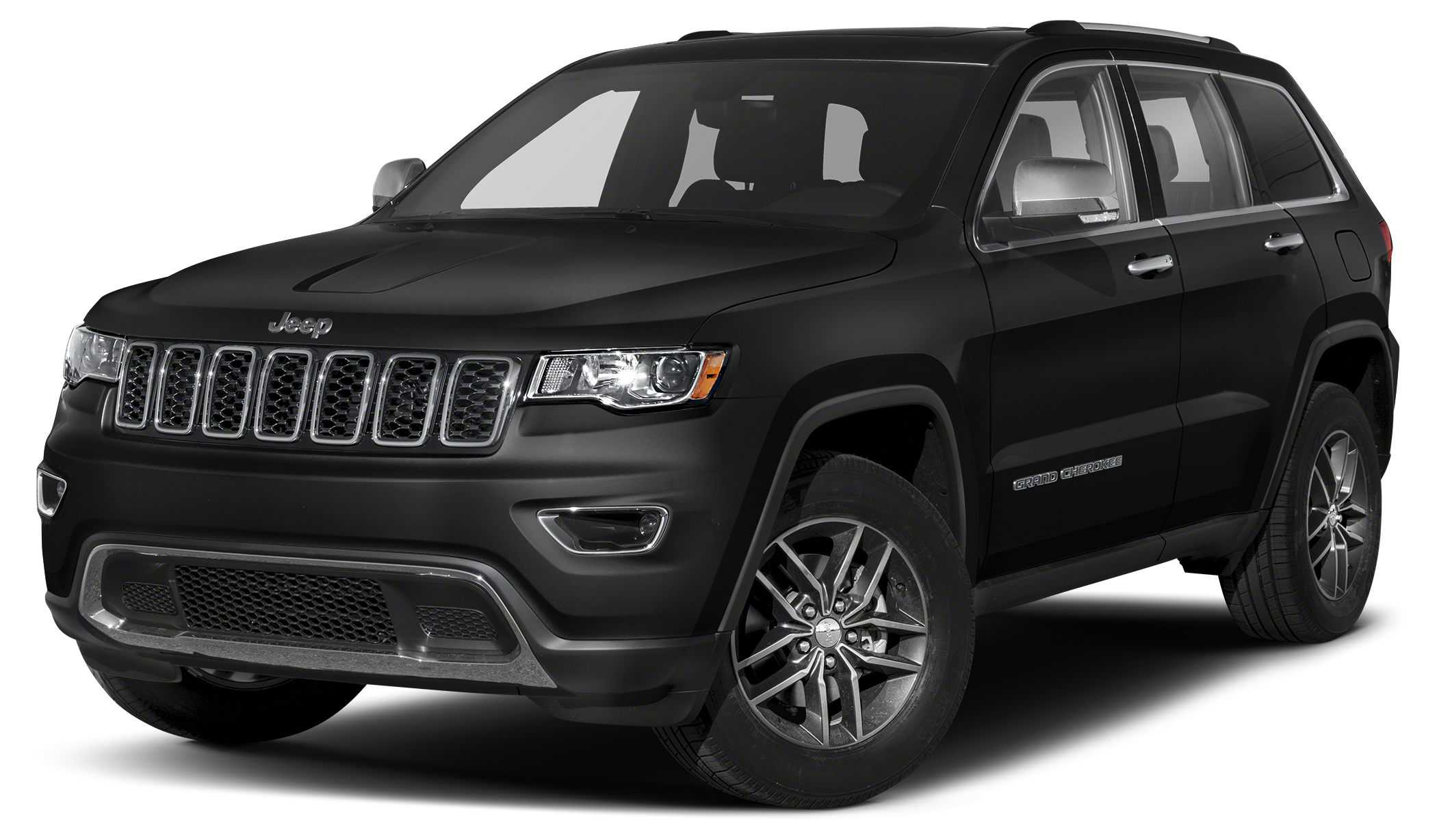 Jeep Springfield Pa >> Jeep Grand Cherokee For Sale In Springfield Pa