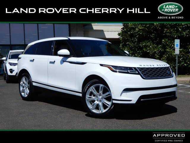 Range Rover Cherry Hill >> Land Rover Range Rover For Sale In Morganville Nj