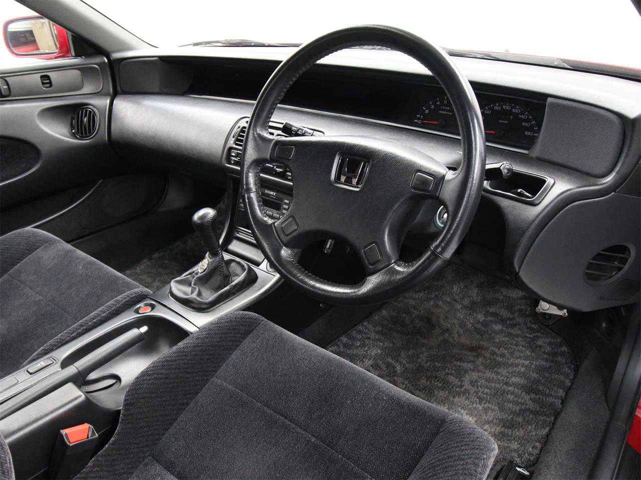 1993 honda prelude for sale in 0000000bb41103872 dad s classic cars