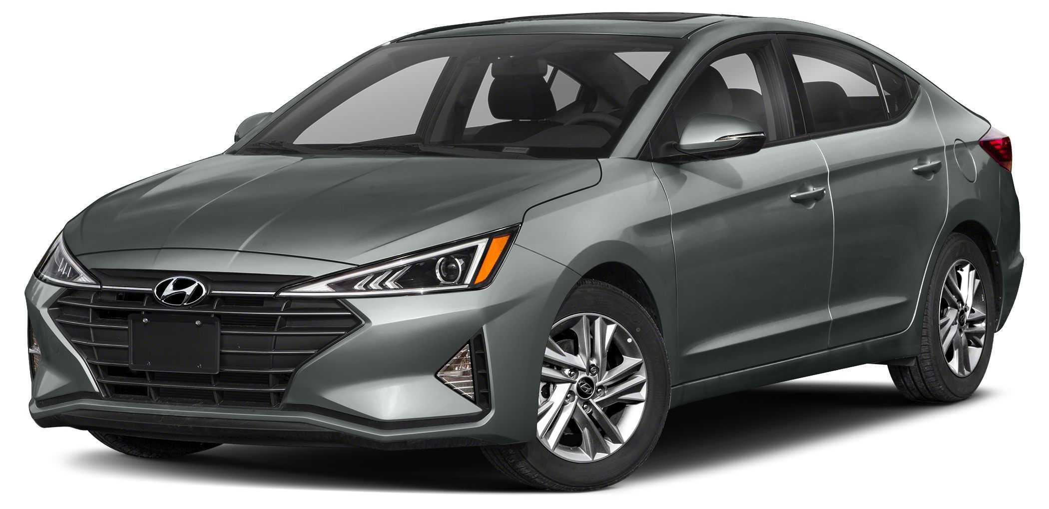 5NPD84LF9LH540410 Hyundai Elantra / Lantra / i30 / Avante 2020