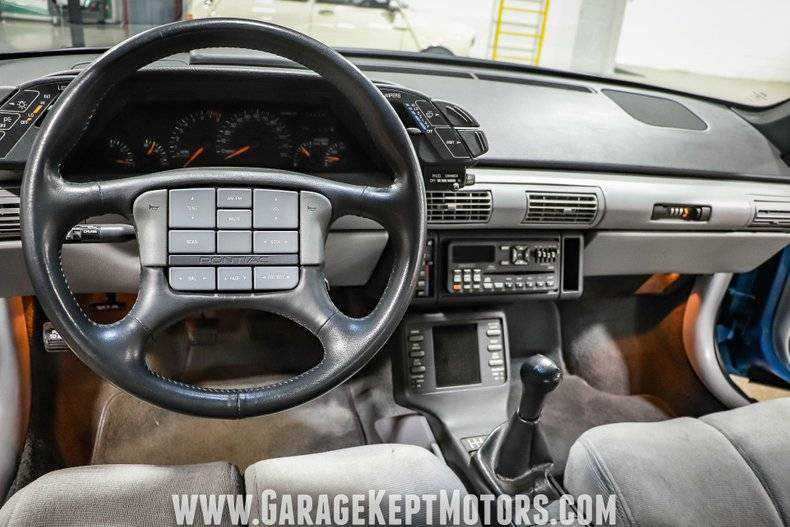 1991 pontiac grand prix for sale in grand rapids mi 1g2wp14xxmf200006 1991 pontiac grand prix for sale in