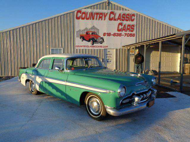 Used Desoto For Sale