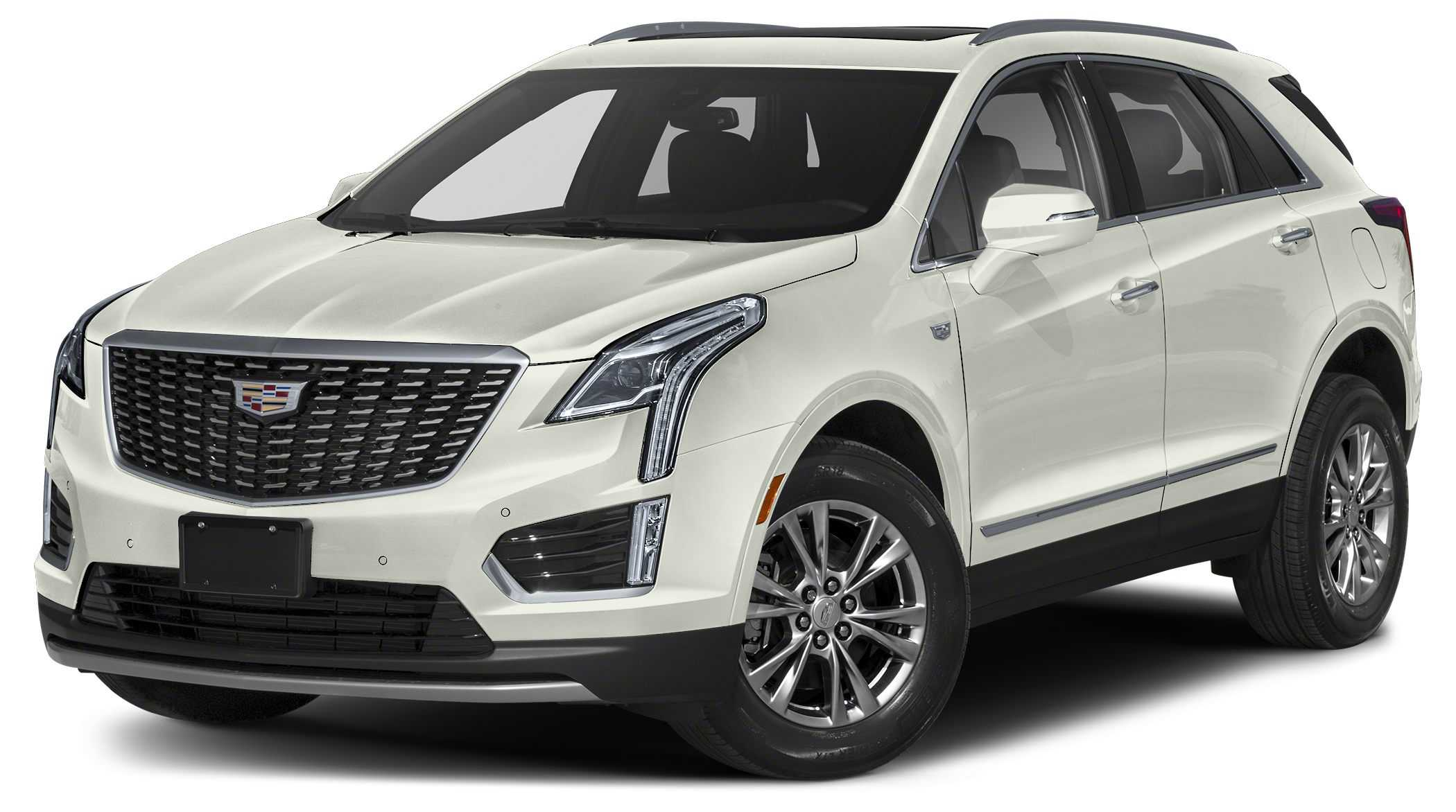 Check the dealer Valley Cadillac from Rochester, NY Cars ...