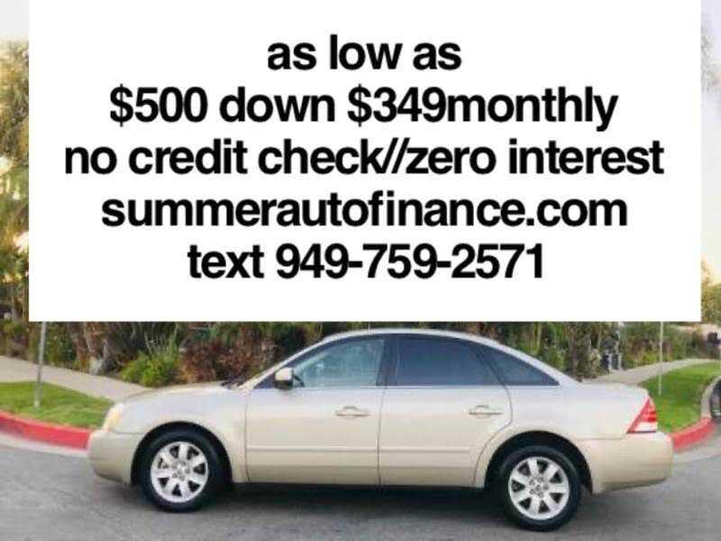 check dealer reviews of summer auto finance costa mesa ca carsdesk com