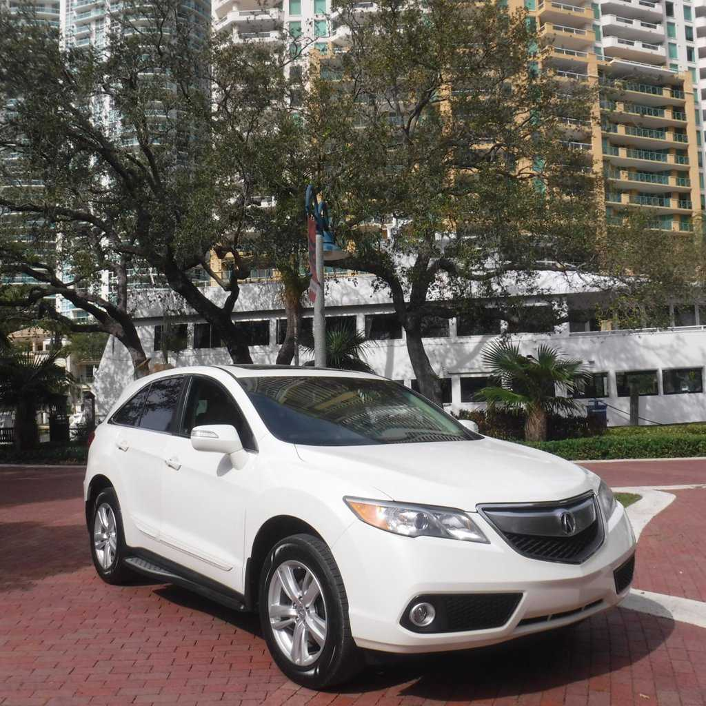 Check The Dealer Choice Auto Brokers From Fort Lauderdale