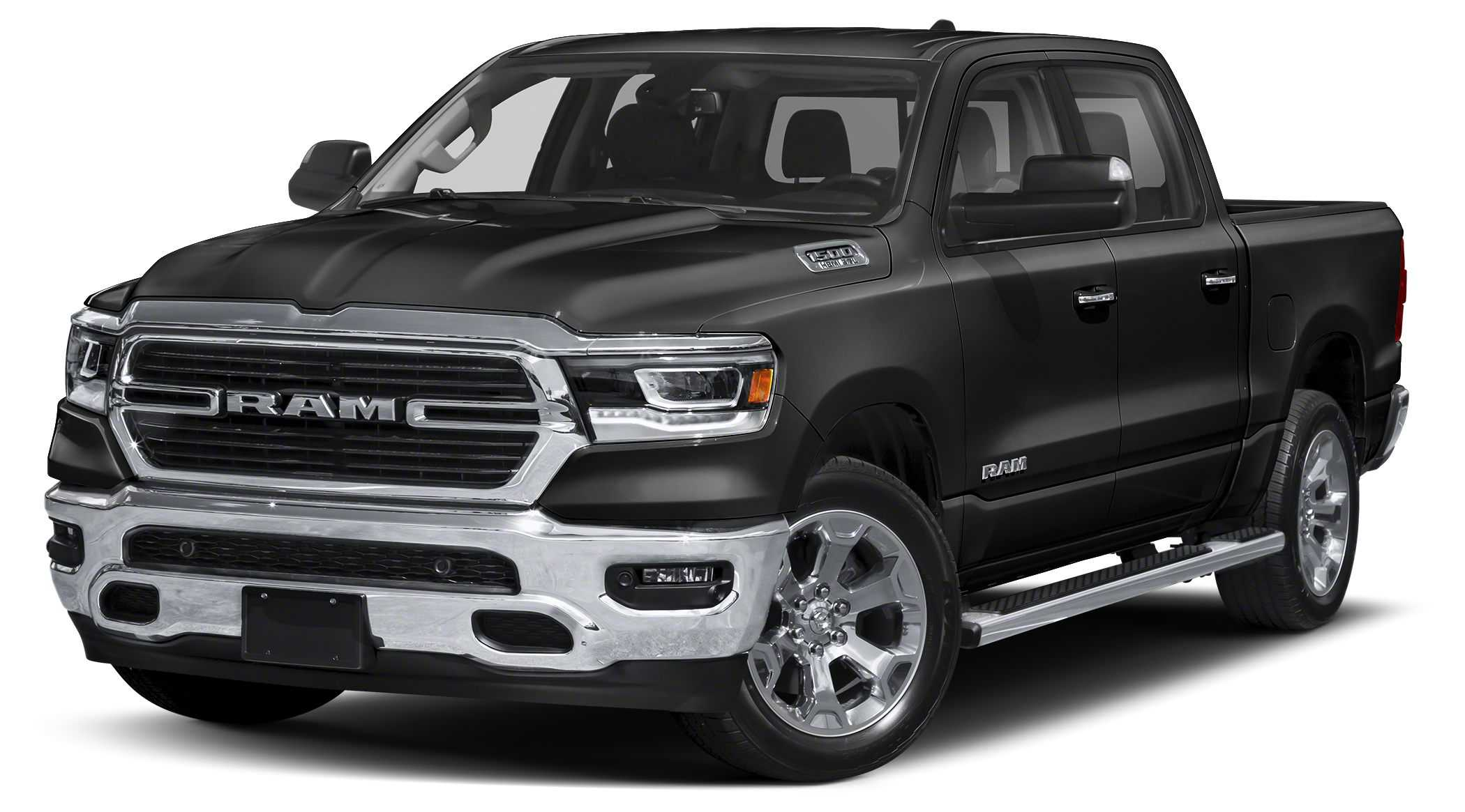 Search For New And Used Ram 1500 For Sale In Missouri