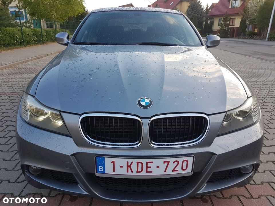 WBAUE31040E170879 BMW 1 series E87 LCI 116i 1.6 N43 2008