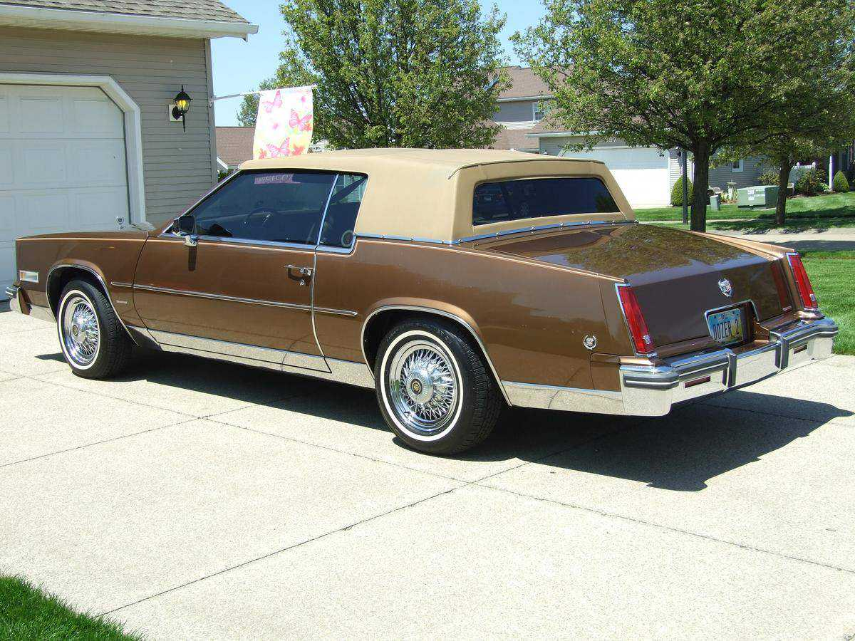 1981 cadillac eldorado for sale in 1g6al57n3be655370 1981 cadillac eldorado for sale in