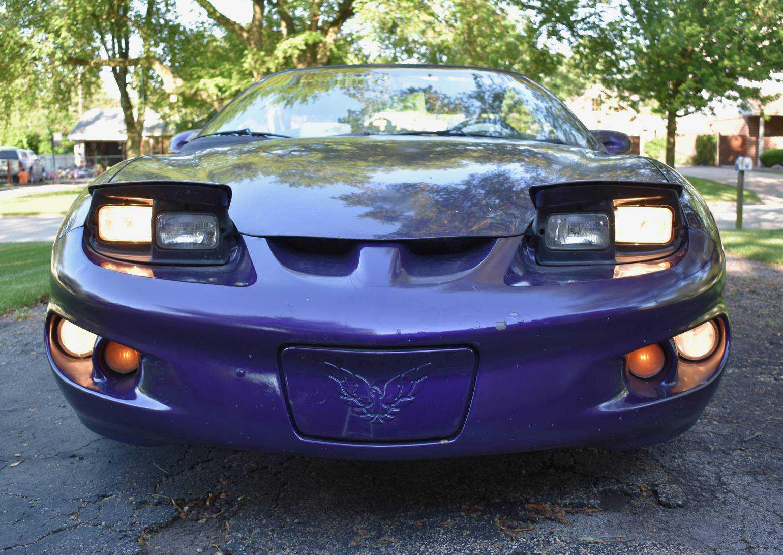 1998 pontiac firebird for sale in 2g2sf32k5w2217382 dad s classic cars