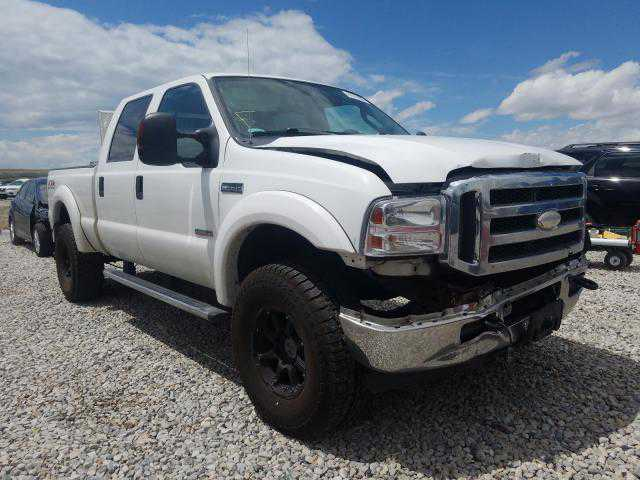 Search for salvage Cars for Sale in Utah