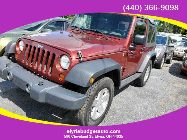 search for new and used jeep wrangler for sale search for new and used jeep wrangler
