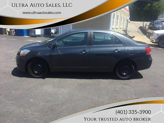 check dealer reviews of ultra auto sales llc cumberland ri carsdesk com