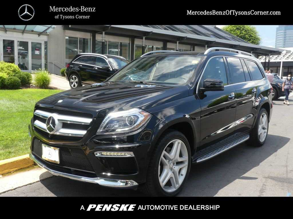 Check the dealer Mercedes-Benz of Tysons Corner from ...