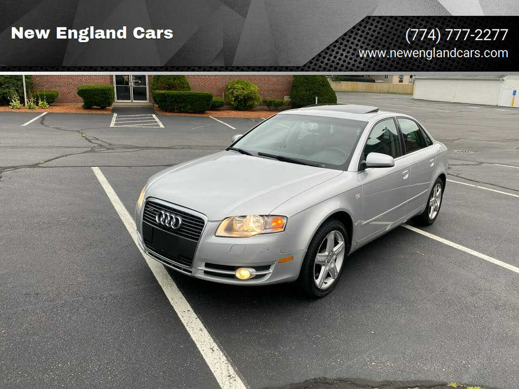 search for new and used audi for sale page 5203 carsdesk com