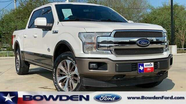 check the dealer bowden ford from alice tx cars for sale carsdesk com