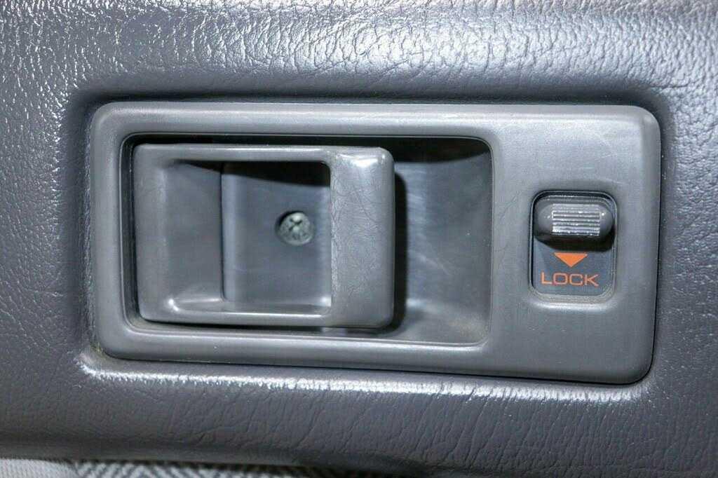 1988 Mazda Rx 7 For Sale In Grand Rapids Mi Jm1fc3517j0107505