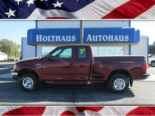 check the dealer holthaus autohaus from fairview ks cars for sale carsdesk com