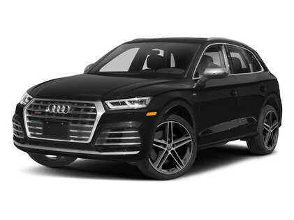 Download Audi Of Rochester Hills Michigan
