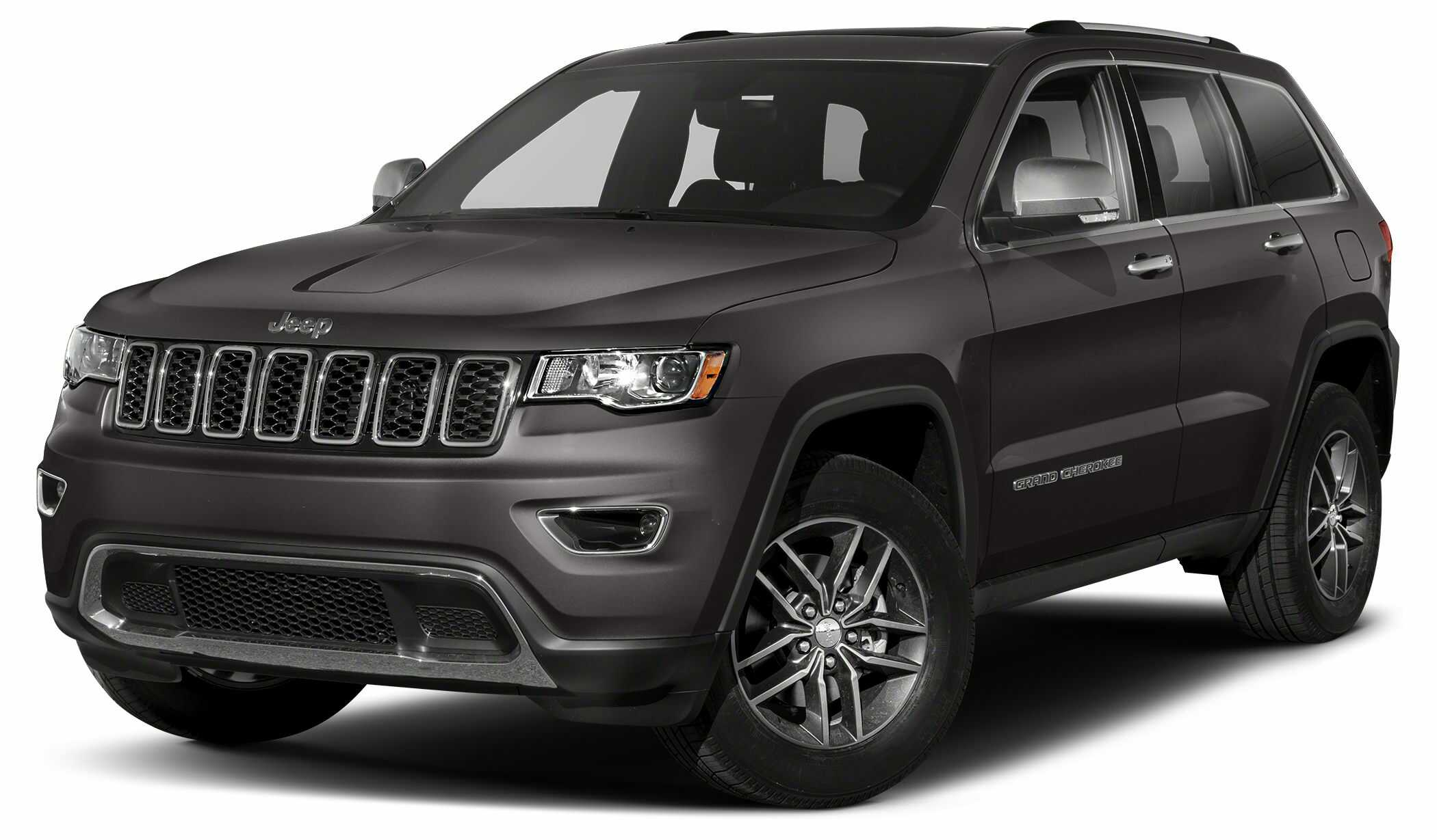 1C4RJFBG4MC594307 Jeep Patriot / Compass / Wrangler / Cherokee 2021